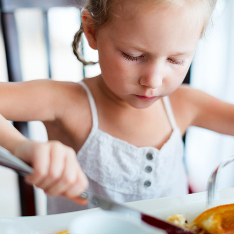 Offers | Kids Eat Free @ New Road Hotel
