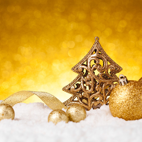 Offers | Festive celebrations and overnight stays - New Road Hotel